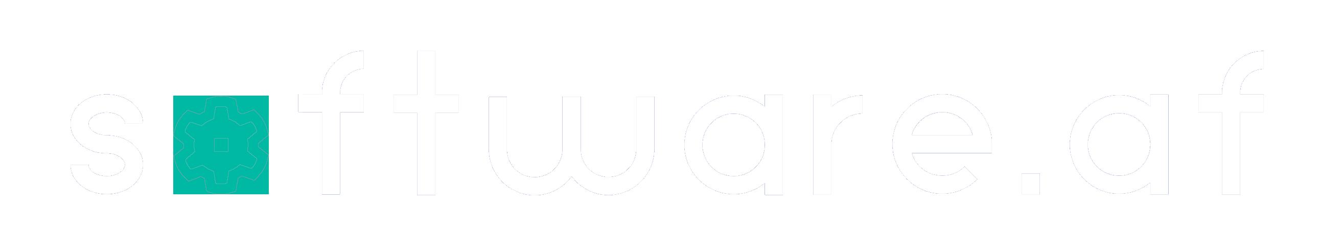 Software.af